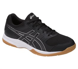 Asics Gel Rocket 8 B706Y-9090 Salon Ayakkabısı