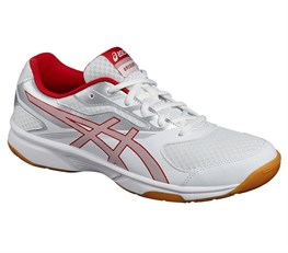 Asics Upcourt2 B705Y-0123 Salon Ayakkabısı