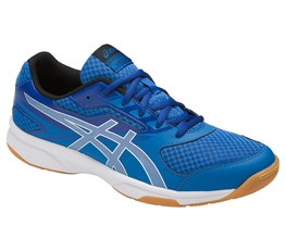 Asics Upcourt2 B705Y-4293 Salon Ayakkabısı