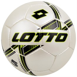 Lotto N6690 Ball Raul El Dikişli 5 No Futbol Topu