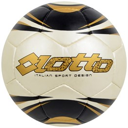 Lotto EK127 Ball Alba El Dikişli 4 No Futbol Topu