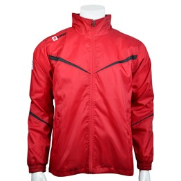 Lotto N8158 Jacket Guido Team Yağmurluk