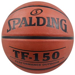 Spalding TF-150 7 No Basketbol Topu