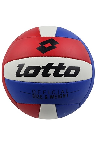 Lotto Ball Ruler EK136 Voleybol Topu