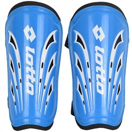 Lotto M3474 Shinguard Union Futbol Tekmelik
