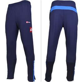 Lotto Pants Costa N3459 Diyagonel Alt Eşofman