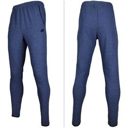 Lotto Skech Pants R5288 Mavi Alt Eşofman