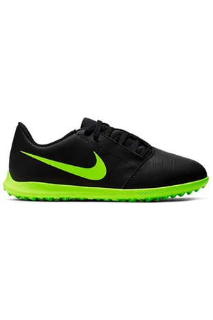 Nike AO0400-007 Jr Phantom Venom CLub FG Halı Saha