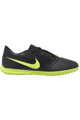 Nike AO0579-007 Phantom Venom Club TF Halı Saha