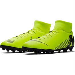 Nike Mercurial Superfly VI Club MG Çoklu Zemin Krampon AH7363-701