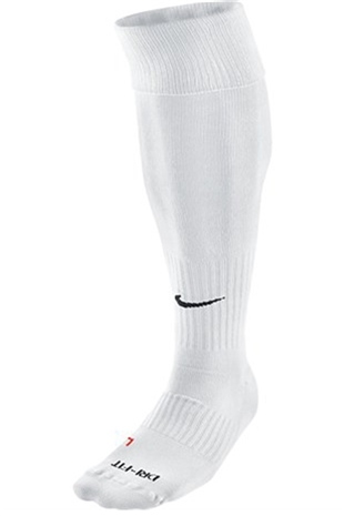 Nike SX4120-101 Dri-Fit Classic Football Tozluk