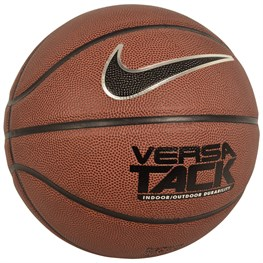 Nike Versa Tack 7 No Basketbol Topu - NKI0185507 İndoor/Outdoor