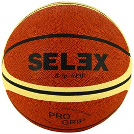 Selex SLX 700 7 No Basketbol Topu